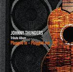 100727_J.Thunders.jpg