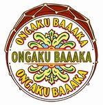 100812_OngakuBaaka.jpg