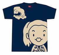 100818_ryoma_Tshirt_A.jpg