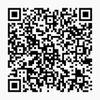 110713_Tomarigi_mobile.jpg