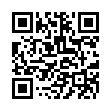 20110111_mb_QRcode.jpg