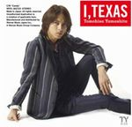 20120229_texas.jpg