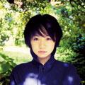 hikari_071203.jpg