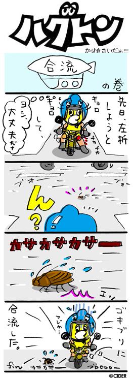 kaseki_697.jpg