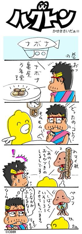 kaseki_273.jpg