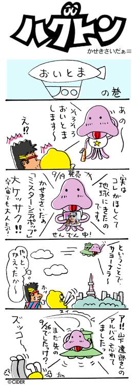 kaseki_275.jpg
