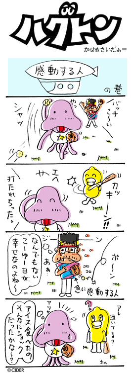 kaseki_277.jpg