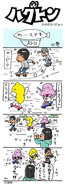 kaseki_282.jpg