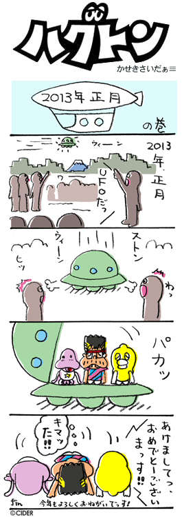 kaseki_290.jpg