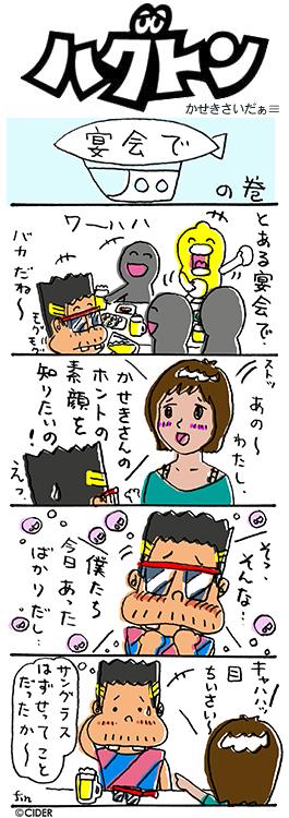 kaseki_323.jpg