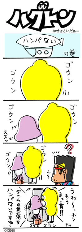 kaseki_329.jpg