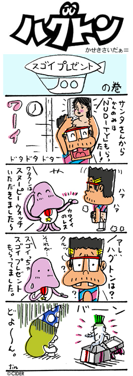 kaseki_341.jpg