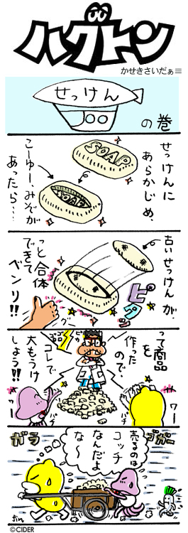 kaseki_345.jpg