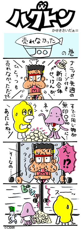 kaseki_346.jpg