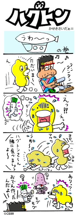 kaseki_349.jpg