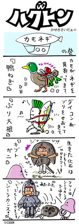 kaseki_352.jpg