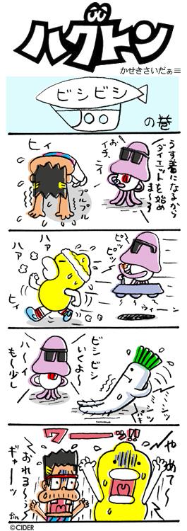 kaseki_354.jpg