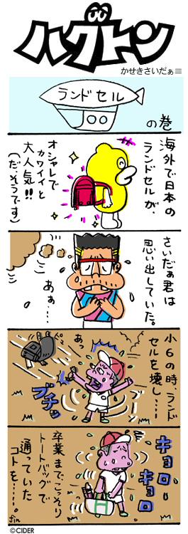 kaseki_357.jpg