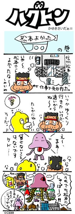 kaseki_366.jpg