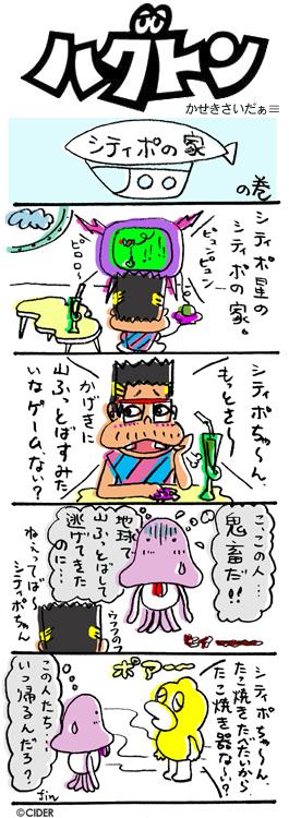 kaseki_370.jpg