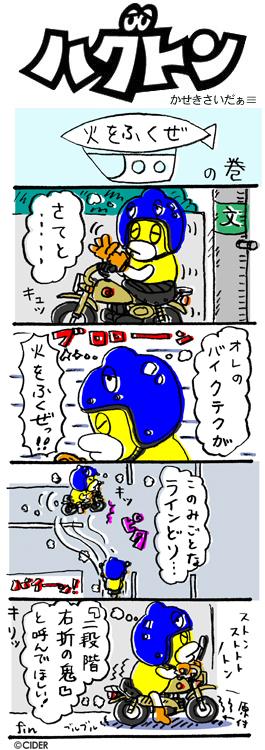 kaseki_374.jpg