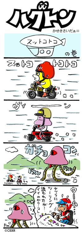 kaseki_378.jpg