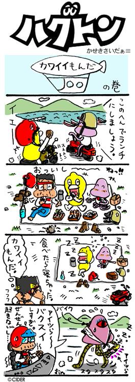 kaseki_379.jpg