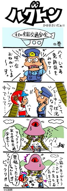 kaseki_380.jpg
