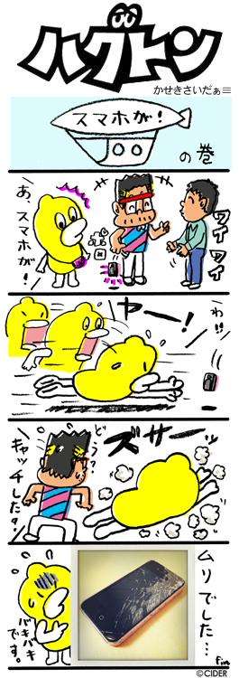 kaseki_409.jpg