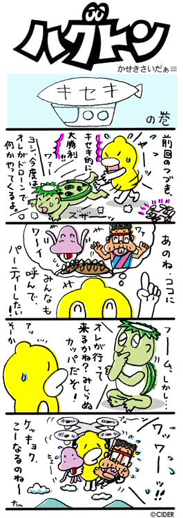 kaseki_413.jpg