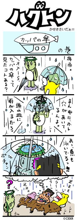 kaseki_417.jpg