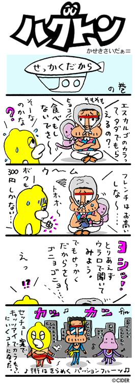 kaseki_421.jpg