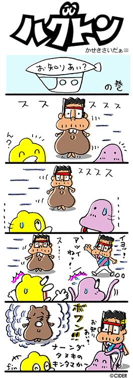 kaseki_424.jpg