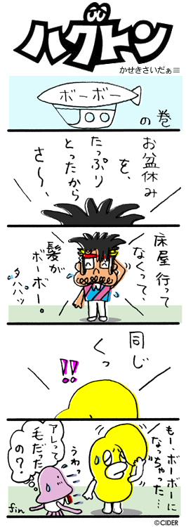 kaseki_427.jpg