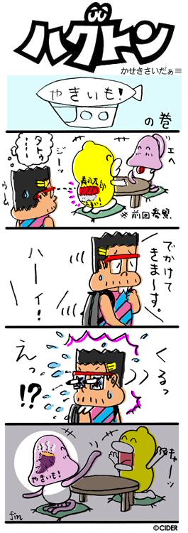 kaseki_438.jpg