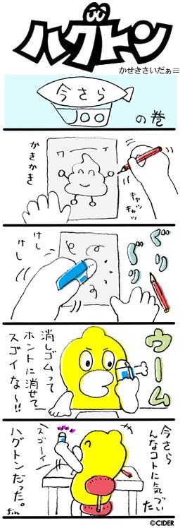kaseki_455.jpg