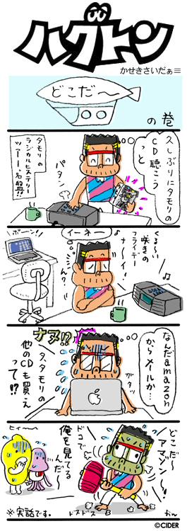 kaseki_463.jpg