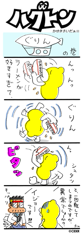 kaseki_467.jpg