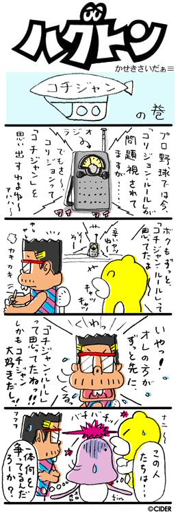 kaseki_469.jpg