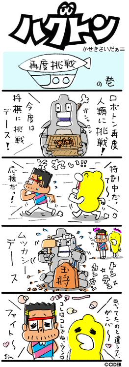 kaseki_471.jpg