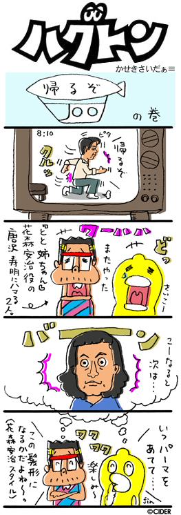 kaseki_472.jpg
