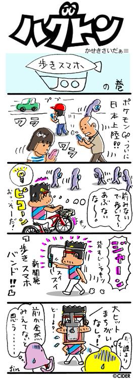 kaseki_473.jpg