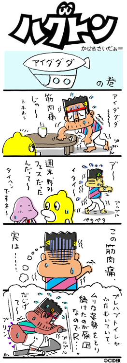 kaseki_477.jpg