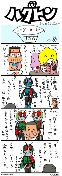 kaseki_479.jpg