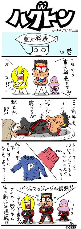kaseki_481.jpg