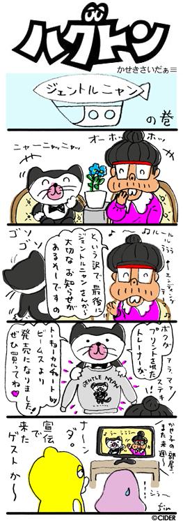 kaseki_484.jpg