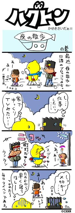 kaseki_490.jpg
