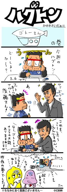 kaseki_491.jpg