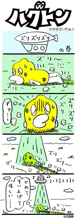 kaseki_505.jpg