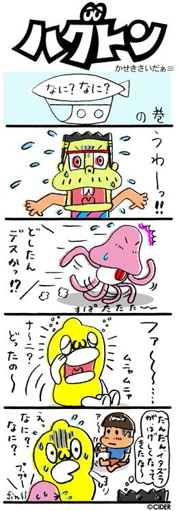 kaseki_510.jpg